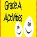Grade A Activities