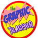 Graphic teacher