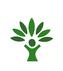 Green Tree Montessori Materials
