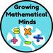 Growing Mathematical Minds