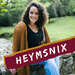 heymsnix