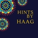 Hints by Haag