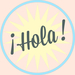 Hola - Pre-K through 8th Spanish