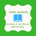 hollie michelle 6th Grade Reading