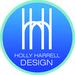 Holly Harrell Design