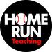 Home Run Teaching