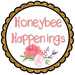 Honeybee Happenings