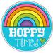 Hoppy Times