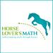 Horse Lover's Math