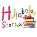 Hullabaloo Stories