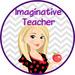 Imaginative Teacher