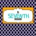 In Seventh Heaven