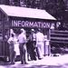 Information Station