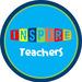 Inspire Teachers