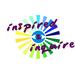 inspired 2 inquire
