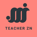 Inspiring Teacher Zn