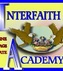 InterAcademy
