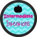 Intermediate Intentions