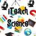 iTeach Science