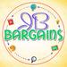JB Bargains