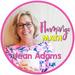 Jean Adams
