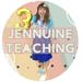 JennuineTeaching