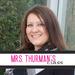 Jenny Thurman