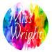 Jessi Wright