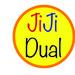 JiJi Dual