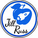 Jill Russ