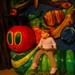 JoJo's Phonics Fun for Little Ones
