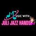 Juli Jazz Hands