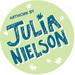Julia Nielson