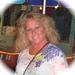 Julie Confar