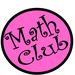 Just Mathematics