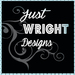 Just Wright Designs