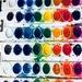 K-5 Visual Arts Lesson Plans