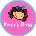 Kara's Class
