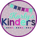 Karly's Kinders