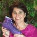 Kathy Goosev Howell