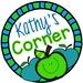 Kathy's Corner