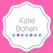 Katie Bohan