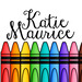 Katie Maurice