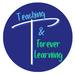 Kel's Corner