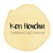 Keri Houchin