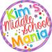Kim's Middle School Mania