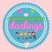 Kindergarten Darlings