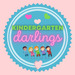 Kindergarten Darlings