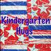 Kindergarten Hugs