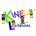 Kiney Learners LLC